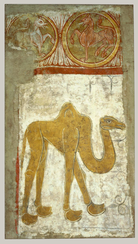 Animals in medieval art essay heilbrunn timeline of art camel camel buycottarizona