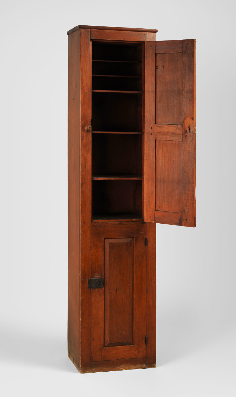 Cupboard Work Of Art Heilbrunn Timeline Of Art History