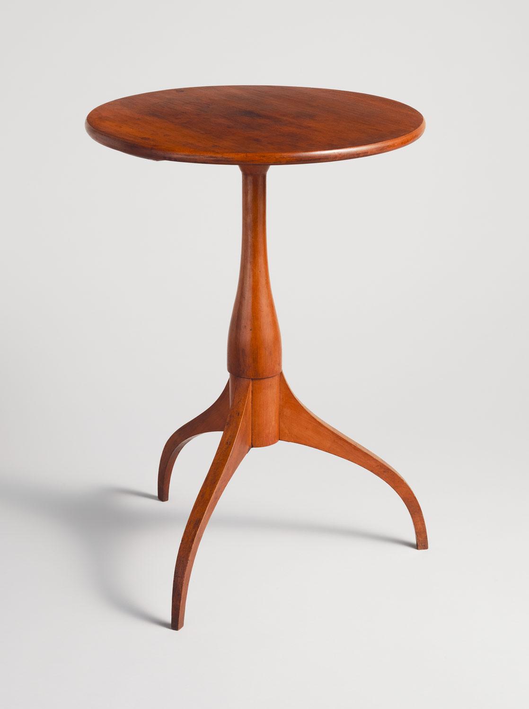 Shaker Furniture Essay Heilbrunn Timeline Of Art