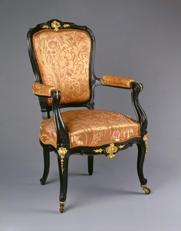 American Revival Styles 1840 76 Essay Heilbrunn