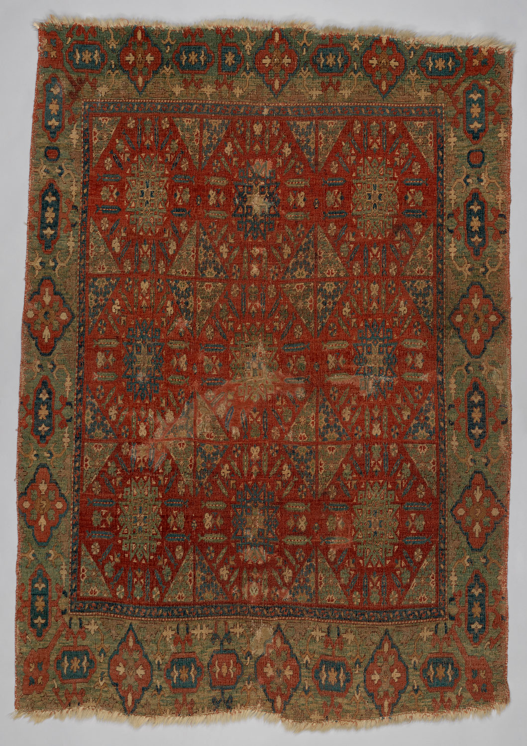 rug designs and patterns. Chessboard Carpet Rug Designs And Patterns