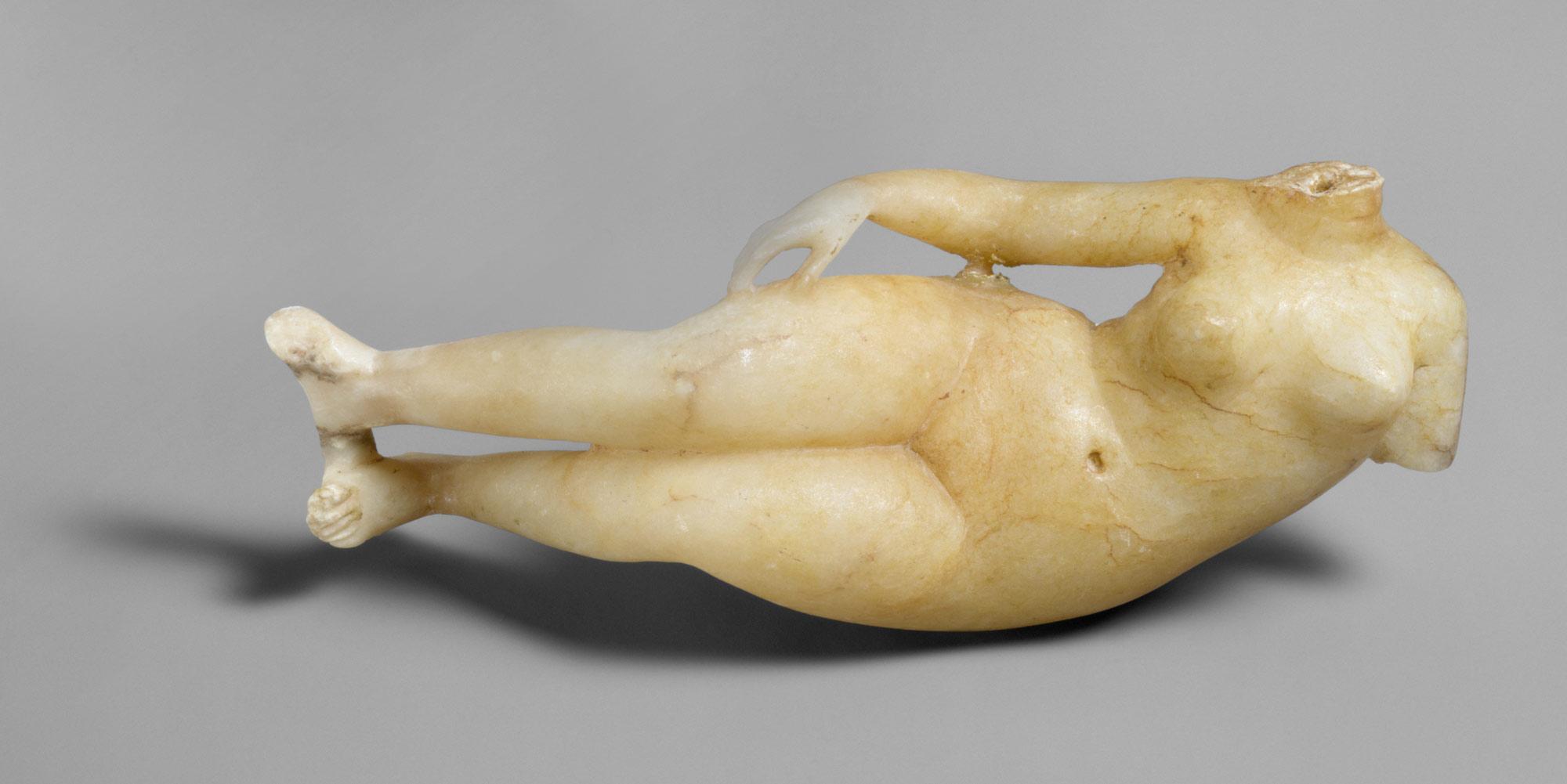 Figure of a reclining woman & Figure of a reclining woman | Work of Art | Heilbrunn Timeline of ... islam-shia.org