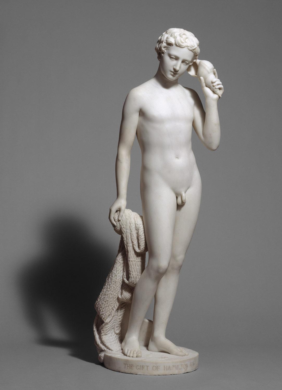 Antonio lorenzo clay - 1 9