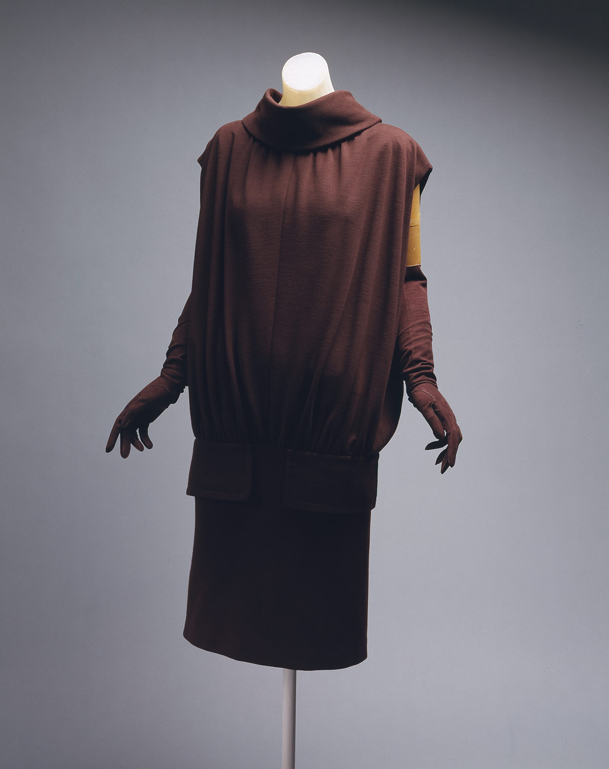 Dress House Of Balenciaga Cristobal Balenciaga C I 64