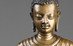 buddhism in china dbq essay Sample dbq question: based on the following documents, analyze the responses to the spread of buddhism in china what additional kind of document(s) would you need to.