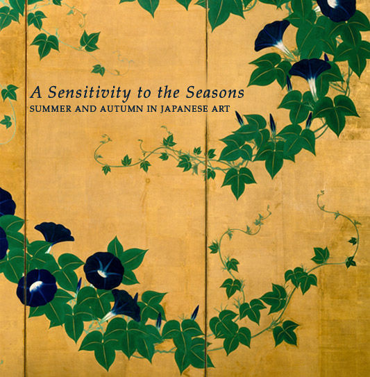 A Sensitivity to the Seasons