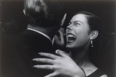 Garry Winogrand (American, 1928–1984) | El Morocco, New York, 1955 | 1992.5107
