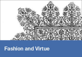 Fashion and Virtue